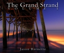 The Grand Strand: Volume I, as listed under Travel