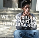 Williamsburg Harlem Renaissance - photo book