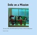 Dolls on a Mission, as listed under Children