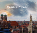 München - Venedig 2012, as listed under Sports & Adventure