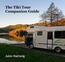 The Tiki Tour Companion Guide, as listed under Travel