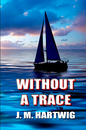 Without a Trace, as listed under Literature & Fiction