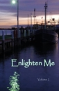 Enlighten Me Today - Volume 2 - Religion & Spirituality pocket and trade book