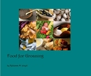 Food for Groaning - Cooking photo book