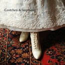 Gretchen & Stephane - Wedding photo book