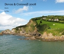 Devon & Cornwall 2008 - Travel photo book