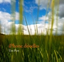 iPhone doodles - Fine Art Photography photo book