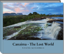 Canaima, as listed under Arts & Photography