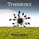 Transience (Special Edition), as listed under Arts & Photography