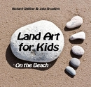 Land Art for Kids, as listed under Parenting & Families