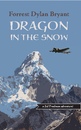 Dragon in the Snow, as listed under Science Fiction & Fantasy