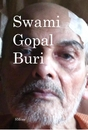 Swami Gopal Buri - Religion & Spirituality pocket and trade book