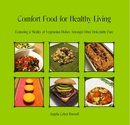 Comfort Food for Healthy Living, as listed under Cooking