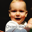 Chrzest Macka, as listed under Biographies & Memoirs