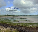 West Wales, as listed under Fine Art Photography