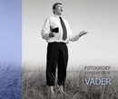 Vader - Fine Art Photography photo book