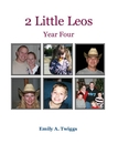 2 Little Leos, as listed under Blogs