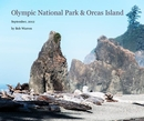 Olympic National Park & Orcas Island - Travel photo book