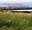 Travels in Gaspésie  RHOMA MOSTEL - Travel photo book