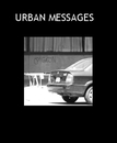URBAN MESSAGES (Messages Urbains), as listed under Fine Art Photography
