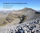 Footprints Across Scotland 2009 - Sports & Adventure photo book