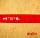 OFF THE WALL, as listed under Sports & Adventure