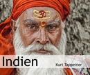 Indien, as listed under Arts & Photography