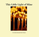 This Little Light of Mine - photo book