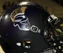 Jurupa Hills Football 2012, as listed under Sports & Adventure