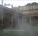 Bath, as listed under Travel