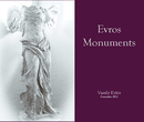 Monuments, as listed under Fine Art Photography