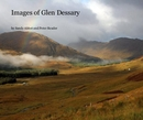 Images of Glen Dessary, as listed under Arts & Photography