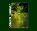 Seneca Summer - Arts & Photography photo book