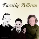 Family Album - Arts & Photography photo book