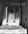 Love is Colourblind [Poetic Play], as listed under Poetry