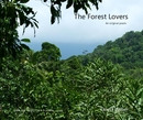 The Forest Lovers [Poetry], as listed under Poetry