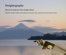 Dwightography, as listed under Fine Art Photography