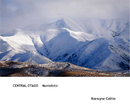 CENTRAL OTAGO    Maniototo - Arts & Photography photo book