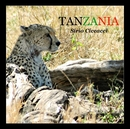 Tanzania, as listed under Travel