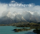 Wild Patagonia, as listed under Arts & Photography