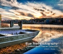 Blue Toad Photography, as listed under Arts & Photography
