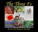 The Three Fs (10x8) - Fine Art Photography photo book