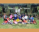 Semillas de Amor, as listed under Nonprofits & Fundraising