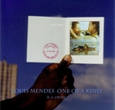 LOUIS MENDES ONE OF A KIND - Arts & Photography photo book