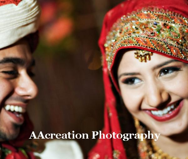 View AAcreation Photography by Ahmed Ahad
