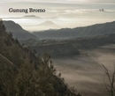 Gunung Bromo, as listed under Travel