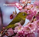 Japanese Spring, as listed under Arts & Photography