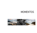 MOMENTOS, as listed under Arts & Photography