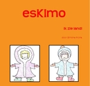 esKImo, as listed under Children
