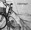 Copenhagen, as listed under Travel